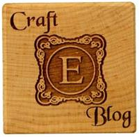Craft-E-Blog