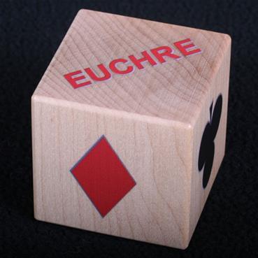 Euchre Block