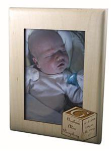 personalized-baby-photo-frame