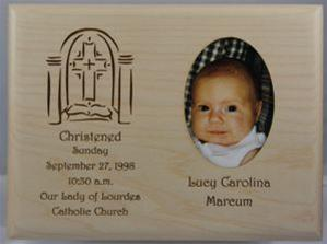 personalized-baptism-photo-frame