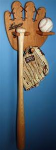 personalized-baseball-bat-rack